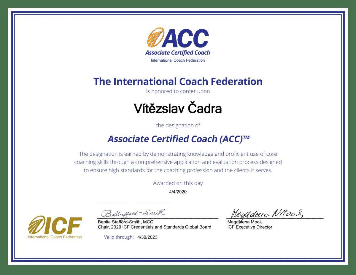 acc_vitek