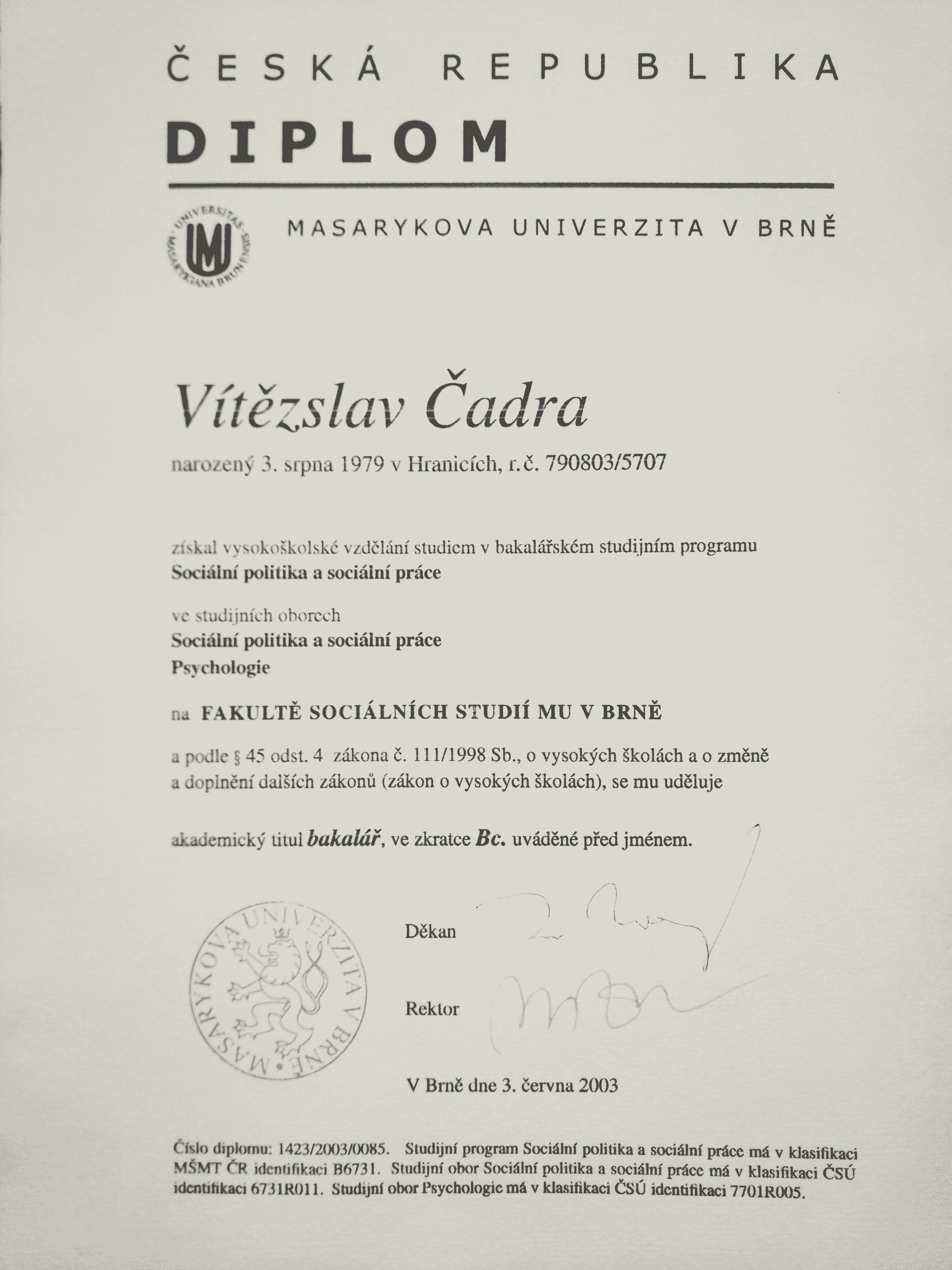 diplom_vitek_2