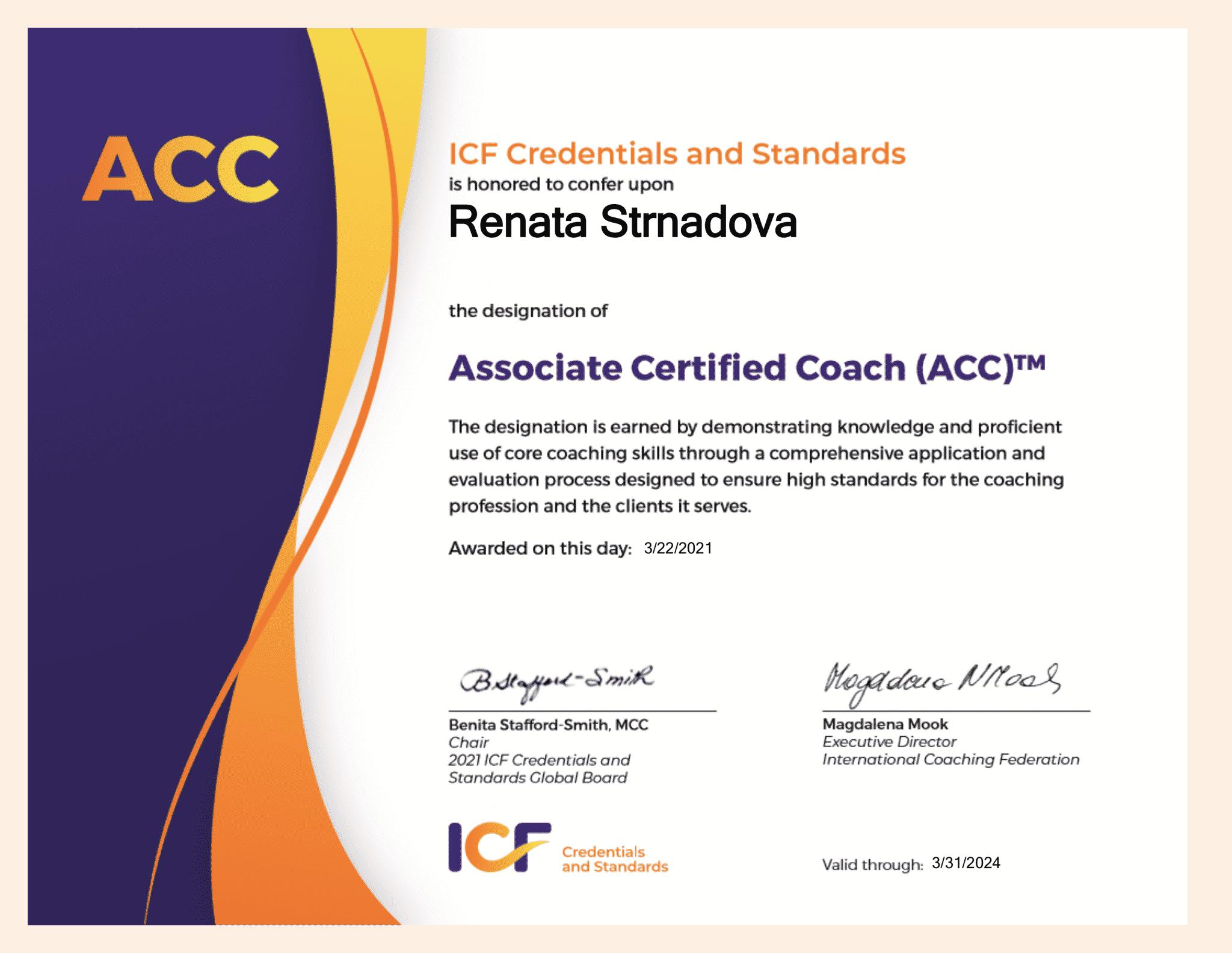 icfcredentialcertificate__renca