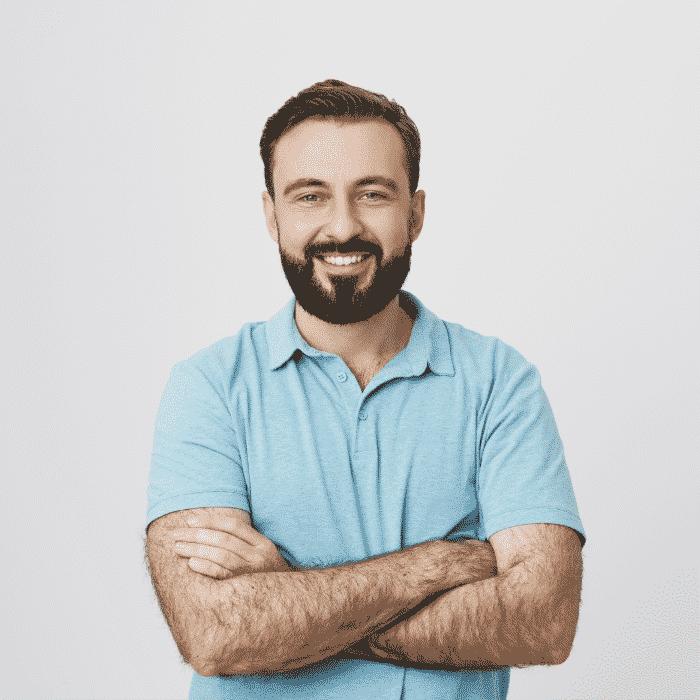 Tomáš Vysocký