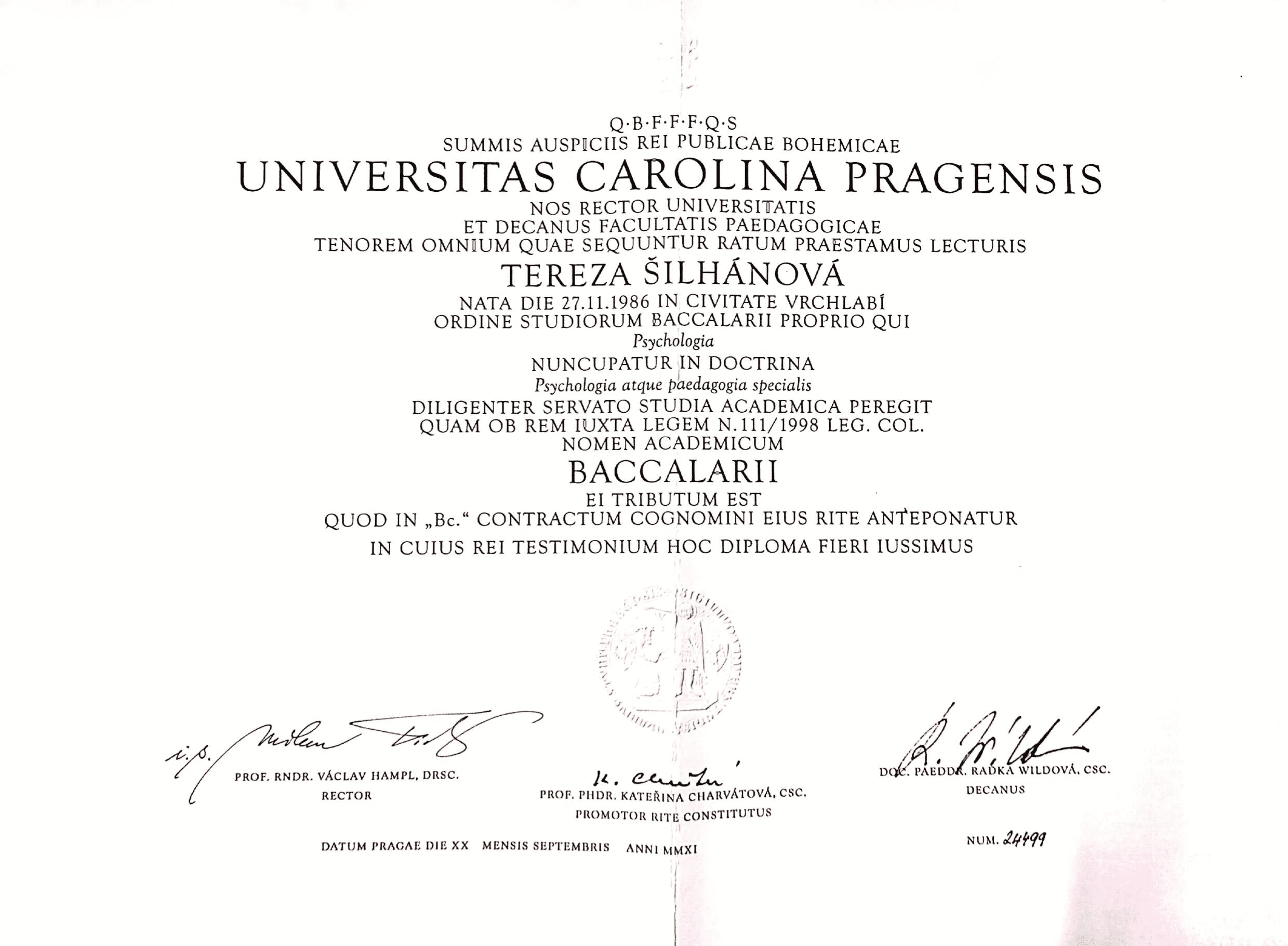tereza_diplom