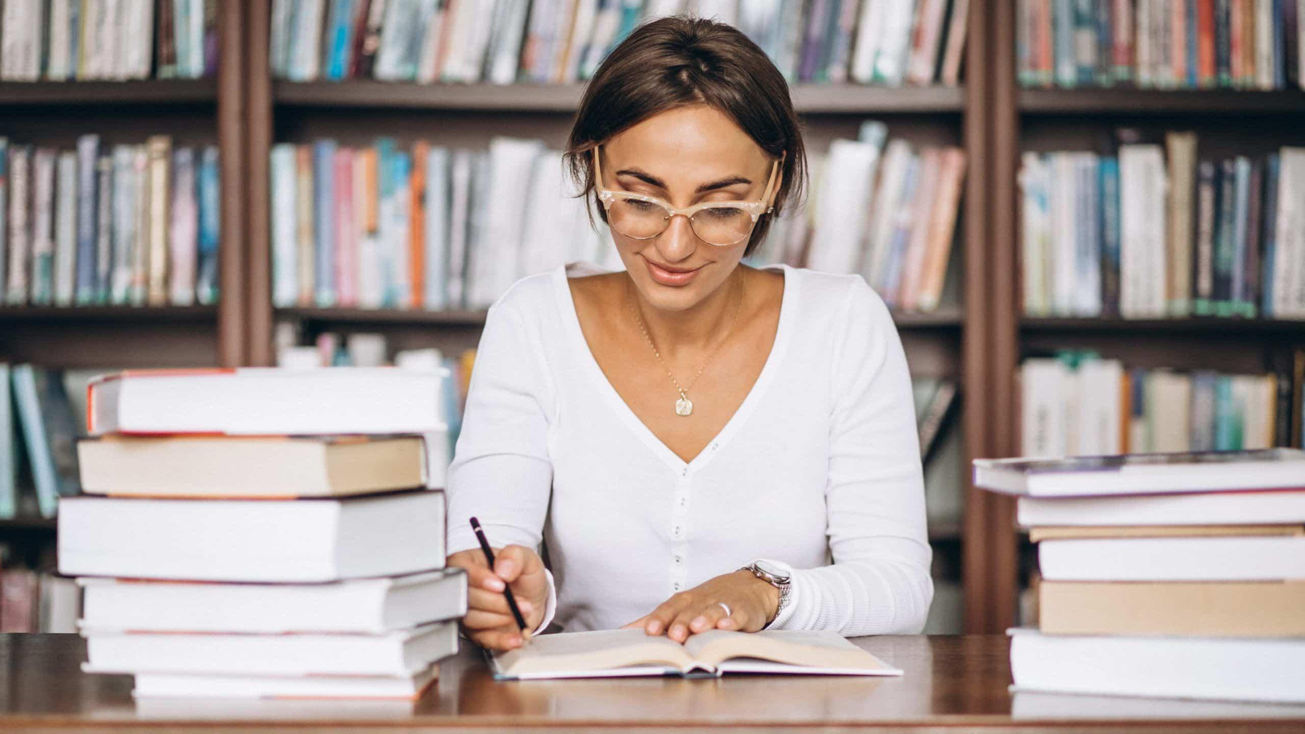 Sebevzdělávání a rozvoj jako inspirace k životu